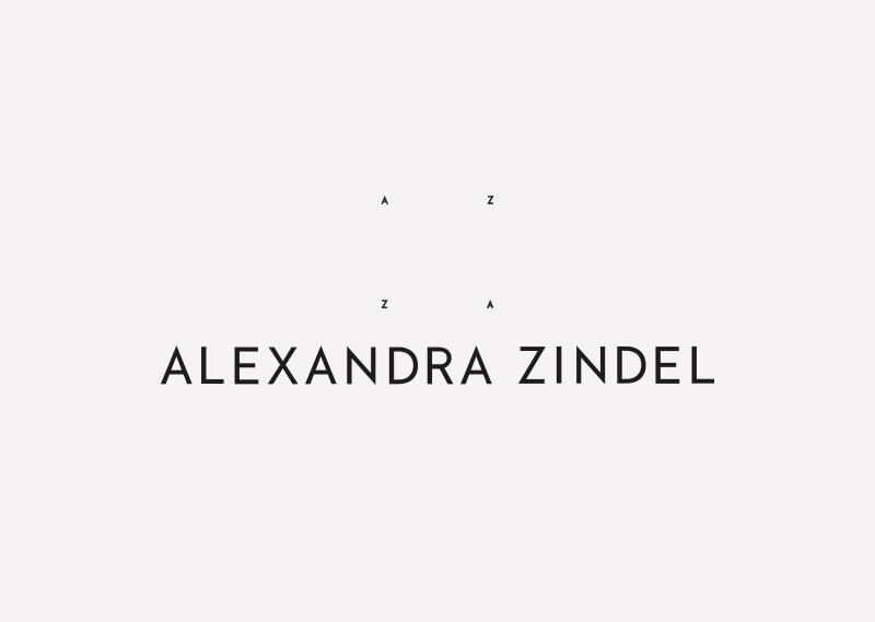 ALEXANDRA ZINDEL INTERIOR DESIGN