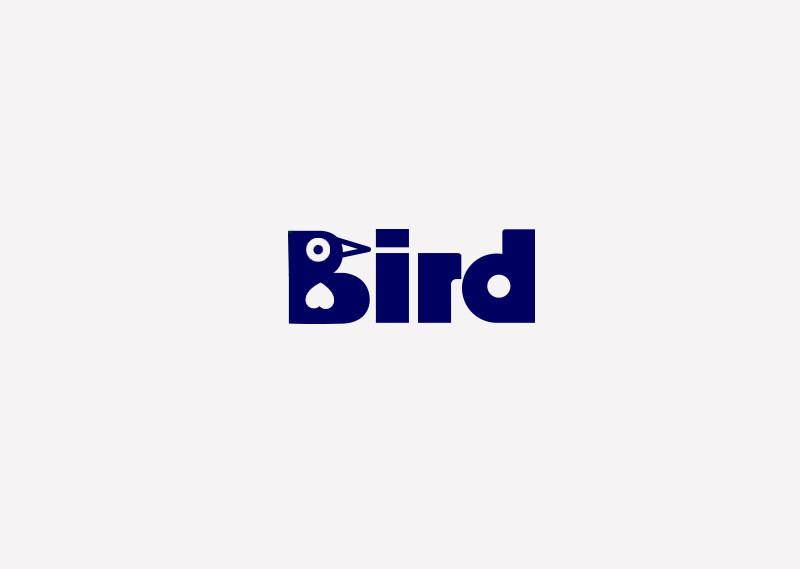 BIRD BAR