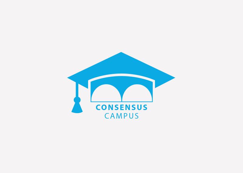 CONSENSUS_CAMPUS