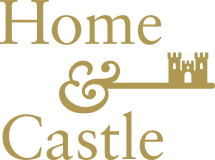 homecastle