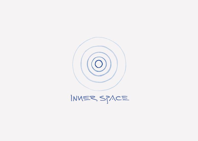 INNER SPACER YOGA