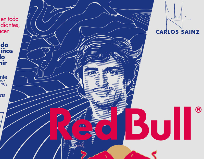Can Carlos Sainz
