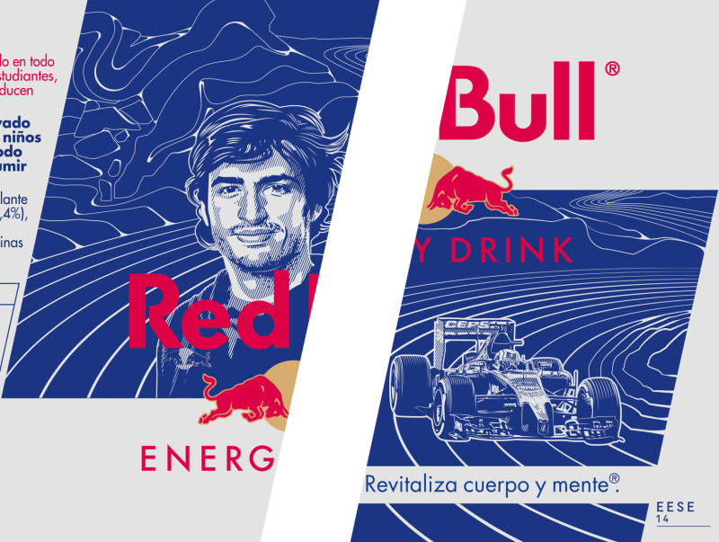 DRIVERS_SAINZ SPAIN 2015